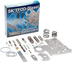 a518 shift kit