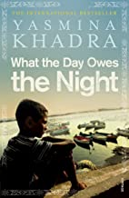 Best what the day owes the night Reviews