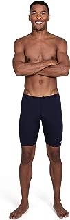 Best short swimming shorts uk Reviews