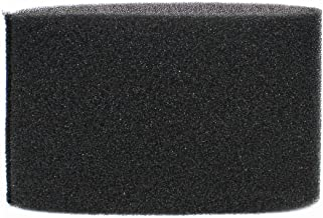 Vacmaster Foam Filter fits 5-16 Gallon Vacs, VFF51