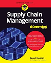 procurement and supply management project