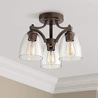 Best rod iron ceiling lights Reviews