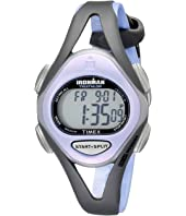 Timex - Ironman 50 Lap Sleek Mid