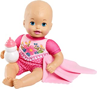 Best little mommy baby clothes Reviews