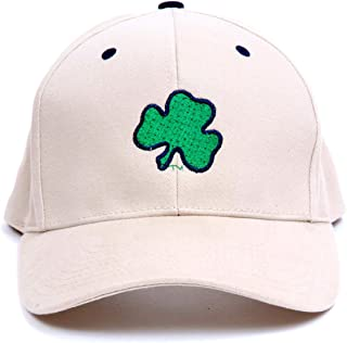 Best notre dame trapper hat Reviews