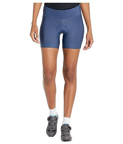 Pearl Izumi Sugar 5 Shorts (Dark Denim/Navy) Women