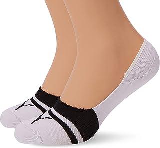 PUMA Men's Heritage Footie Sock (Pack of 2)