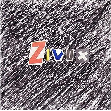 Zivox
