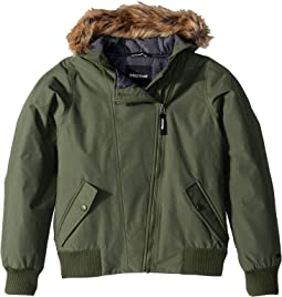 Stonehaven Jacket (Little Kids/Big Kids)