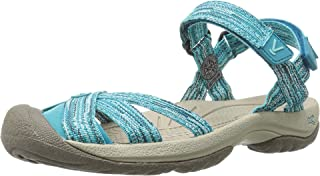 Women's Bali Strap Sandal