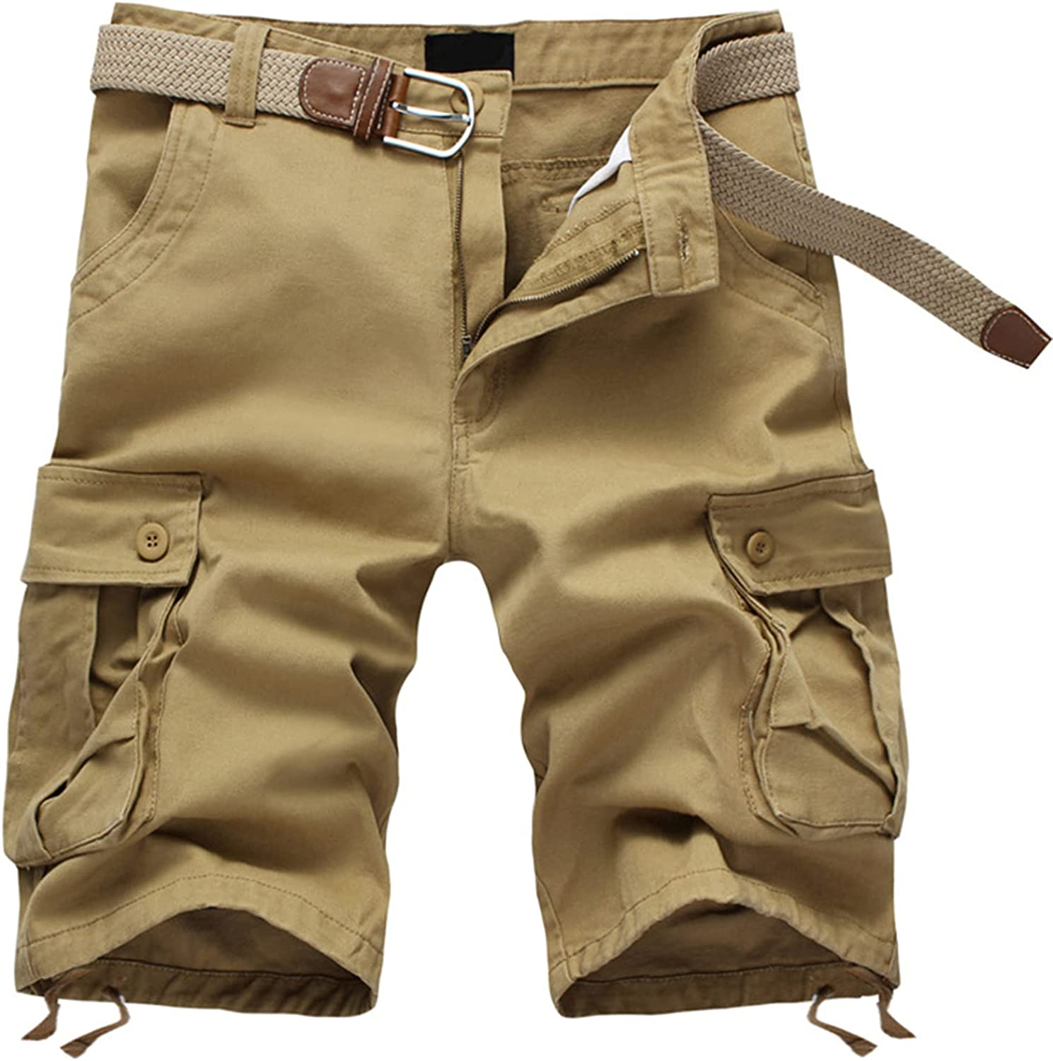 Cargo Shorts Memphis Mall for Men with Pockets Sh Big Oakland Mall Outdoor and Hiking Tall