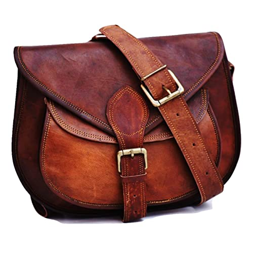 4ea9a2585f12 Leather Tooled Purse: Amazon.com