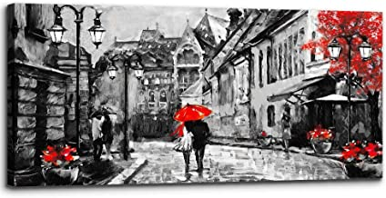 Best black and white lovers art Reviews