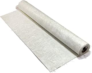 Fiberglass Chopped Strand Mat Cloth 50