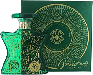Bond No. 9 New York Musk 3.3 oz Eau de Parfum Spray