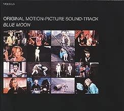 Blue Moon Original Soundtrack