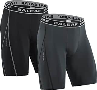 Best adidas basketball padded compression shorts Reviews