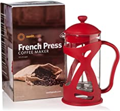 Best crofton coffee maker user manual Reviews