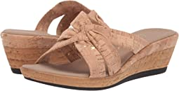 6df8fcd4dfcfb5 Women's Onex Sandals + FREE SHIPPING | Shoes | Zappos.com
