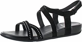Best fitflop lumy leather sandal Reviews