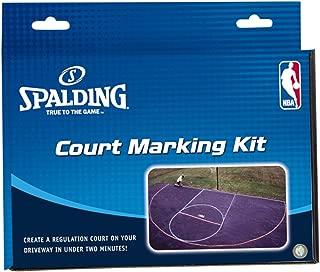 Best basketball court kit Reviews