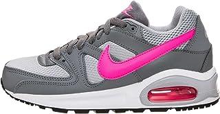 promo code 627fd 6b4c5 Nike Air Max Command Flex GS - 844349003 - Pointure  37.5