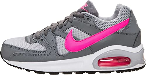 Nike Air Max Command Flex GS - 844349003 - Pointure  37.5