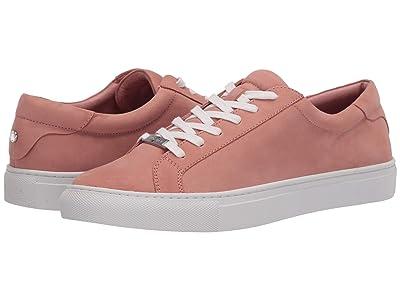 J/Slides Lacee (Pink Waxy Nubuck) Women