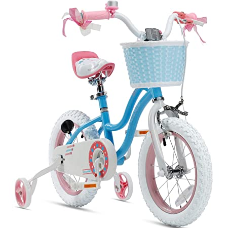 Royalbaby Accessories Kickstands