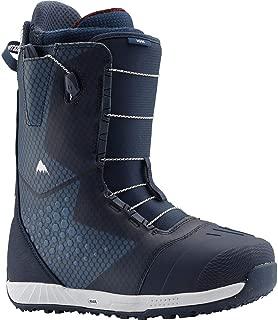 Best burton ion boots sale Reviews