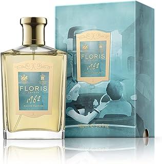 フローリス Turnbull & Asser 71/72 Eau De Parfum Spray 100ml/3.4oz並行輸入品