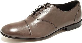 new product 14f95 ac7f6 Amazon.it: RAPARO - Scarpe: Scarpe e borse