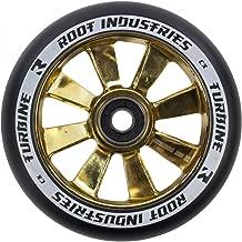 Mejor Root Industries Ruedas de 2020 - Mejor valorados y revisados