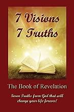 seven visions of revelation