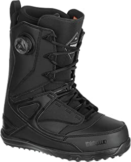 Best 32 session snowboard boots Reviews
