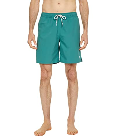 The Normal Brand Normal Trunks
