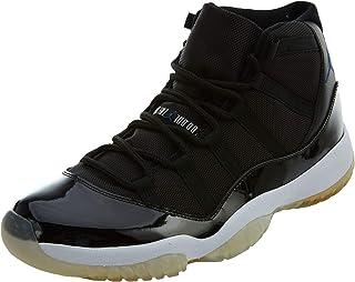 900496ebf3fd Amazon.com  Air Jordan Space Jam 11 - 4 Stars   Up