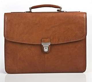 Best womens leather bags made in usa Reviews