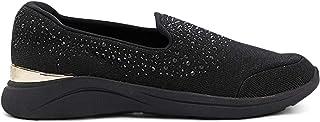 Dune London Women's Easy Slipper Cut Comfort Shoes