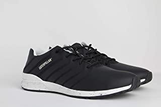 كاتربيلار حذاء كاجوال للرجال مقاس 10.5 US