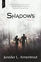 Shadows: LUX-serie 0.5