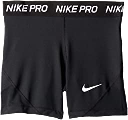 Pro Boyshorts (Little Kids/Big Kids)