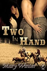 Two In Hand Kindle Edition