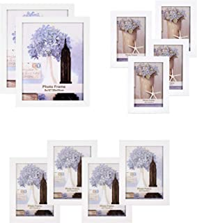 Best before and after picture frames Reviews