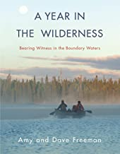 Best a year in the wilderness Reviews