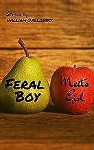 Feral Boy Meets Girl