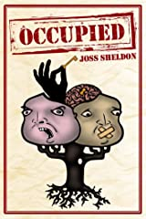 Occupied (English Edition) Versión Kindle