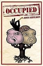Occupied (English Edition)