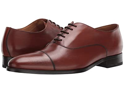 To Boot New York Forley (Cognac) Men