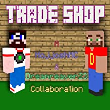 Trade Shop (feat. HojjoshMC)
